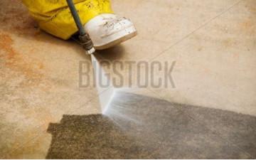 Bigstock_5232494